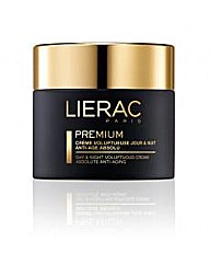 Lierac Day & Night Cream 50ml