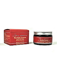 Royal Moroccan Hair Mask 250ml
