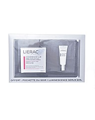 Lierac Lifting Crm 50ML & Corrector 8ml