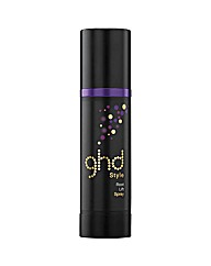 GHD root lift spray 120ml