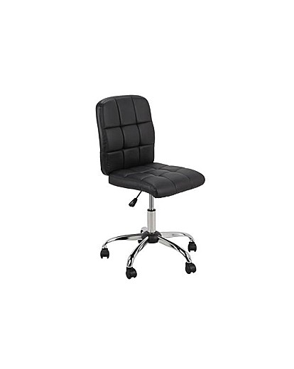 Product photo of Jarvis office chair black