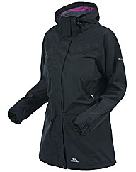 Trespass Skyrise  Female Jacket
