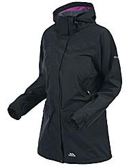 Skyrise - Female Jacket