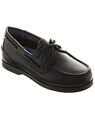 Deck G2 Mens Boat Shoes