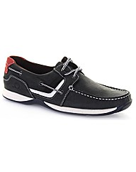 Chatham Goodison Trainer Mens Boat Shoe