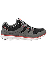 Gola Active Termas Mens Leisure Trainer