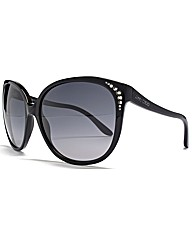 Jimmy Choo Charlotte Sunglasses
