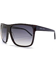 Jimmy Choo Roxanne Sunglasses