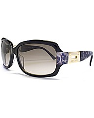 Jimmy Choo Essie Sunglasses