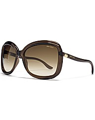 Jimmy Choo Margy Sunglasses