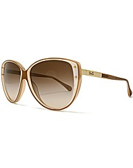 D&G Cateye Sunglasses