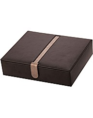 Woodland Organiser Box Set