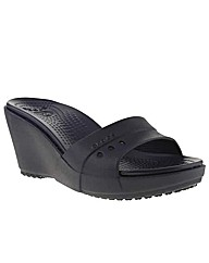 Crocs Kadee Wedge