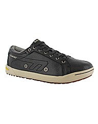 Hi-Tec Sierra Lace Mens Shoe