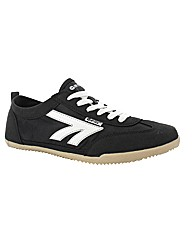 Hi-Tec Sprint Mens Shoe