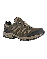 Hi-Tec Alto Wp Mens Shoe