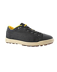 Hi-Tec Nevada Mens Shoe