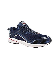 Hi-Tec Dash Mens Shoe