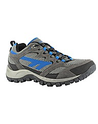 Hi-Tec Trail Blazer Mens Shoe