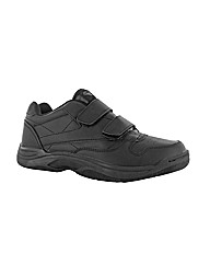 Hi-Tec Legend Ez Mens Shoe