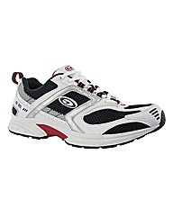 Hi-Tec R111 Mens Shoe