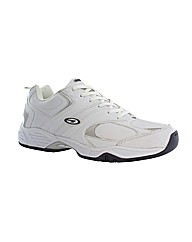 Hi-Tec Argon Mens Shoe