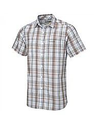 Craghoppers Ismael Short-Sleeved Shirt