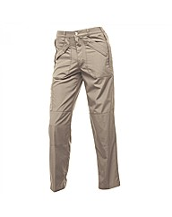 Regatta Action II Trousers (Long leg)