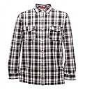Regatta Whitelock Shirt