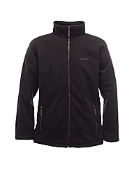Regatta Alfred Fleece
