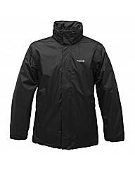 Regatta Matthews Jacket