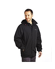 Regatta Matthews Jacket