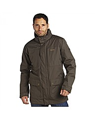 Regatta High Hill Jacket