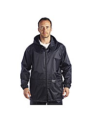 Regatta Stormbreak Jacket