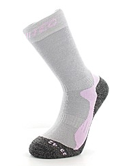 Hi-Tec Walking Merkalon Socks