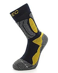 Hi-Tec Hiking Bamboo Socks