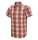 Craghoppers Ricardo Short-Sleeved Shirt
