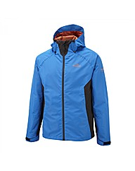 BearGrylls Bear Originals Shell Jacket