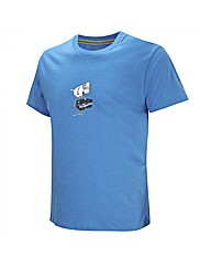 Craghoppers Mouffie Short-Sleeved T-Shir