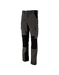 BearGrylls Bear Survivor Trousers Long