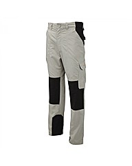 BearGrylls Bear Survivor Trousers Reg
