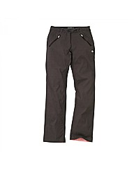 Craghoppers Kiwi Pro Stretch Trousers L