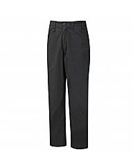 Craghoppers Classic Kiwi Trousers S