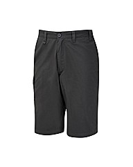 Craghoppers Kiwi Long Shorts R