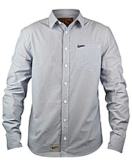 Brakeburn Grove Long Sleeve Shirt