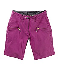 Tog24 Active TCZ Tech Womens Shorts