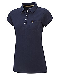 Tog24 Mika Womens Polo Shirt