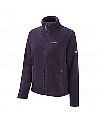 Craghoppers Katria Fleece Jacket