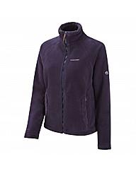 Craghoppers Katria Fleece Jacket