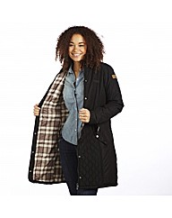 Regatta Audrey Quilted Jacket